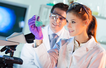 Surplus Chemicals Buyer & Supplier | Chemical USA Texas Company